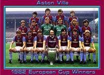 45 Aston Villa Ideas فيلا تذكار كأس