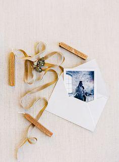 Santa Barbara Wedding Photography - Sunstone Villa Engagement