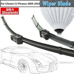 51 Peugeot 308 Ideas In 2021