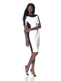 NUE by Shani Women's Colorblocked Dress, http://www.myhabit.com/redirect/ref=qd_sw_dp_pi_li?url=http%3A%2F%2Fwww.myhabit.com%2F%3F%23page%3Dd%26dept%3Dwomen%26sale%3DAVDMW7A9FEE5V%26asin%3DB00CRCLHJ2%26cAsin%3DB00CRCLN9Q