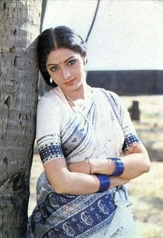 Bollywood Actress Hot Photos, Indian Bollywood Actress, Beautiful Bollywood Actress, Indian Film Actress, Most Beautiful Indian Actress, Old Actress, Actress Photos, Indian Actresses, Indian Celebrities