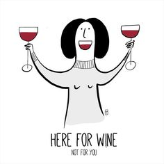 Wine And Coffee Bar, Folk, Drinks, Punch, Fictional Characters, Live, Wine, Drinking, Beverages