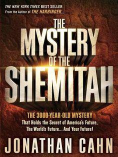 Prezzi e Sconti: The #mystery of the shemitah  ad Euro 18.55 in #Ebook #Ebook