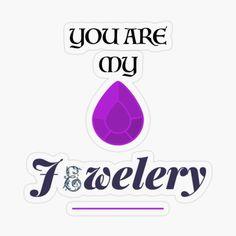 Promote   Redbubble Jewelry, Home Decor, Jewlery, Decoration Home, Jewerly, Room Decor, Schmuck, Jewels, Jewelery