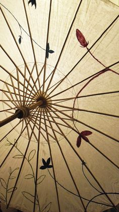 Buy umbrellas: http://findanswerhere.com/umbrellas