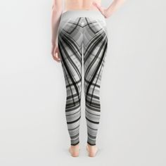 #leggings #tights #yogapants #womens #hot #workout #booty #art #sexy #legs #customleggings #lululemon #butt #customclothing #spandex #tights  #artfashion #fashion #design #highfashion #nerd #apparel #healthy #fitness #gym #healthy #niceleggings #greatfit #looksnice #formfitting #fitnessapparel #flexible #fitnessgirl #fitnessmodel #fitnessmotivation #cardio #lifestyle #trainingclothes Affordable Workout Clothes, Sexy Workout Clothes, Custom Leggings, Best Leggings, Cute Athletic Outfits, Womens Workout Outfits, Custom Clothes, Sexy Legs, High Fashion