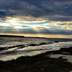 The ocean at Seabrook Island, SC. It's a beautiful, natural beach. Amazing huge dunes like I've never seen. Seabrook Island, Little Island, Hilton Head Island, Low Country, Charleston Sc, Oceans, Time Travel, South Carolina, Savannah Chat