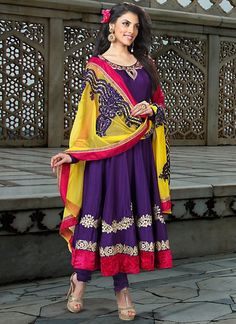 Long anarkali suits,Long anarkali suits online,Designer long