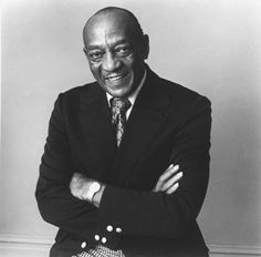 """Jesse Owens: """"The battles that count aren't the ones for gold medals. The struggles within yourself - the invisible, inevitable battles inside all of us - that's where it's at. 1936 Olympics, James Cleveland, Jesse Owens, American Athletes, Long Jump, Mature Men, Track And Field, Throwback Thursday, Inevitable"""