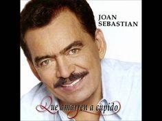 joan sebastian   ay amor