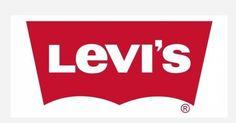 Image result for world best logo brand