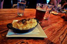 Mac and Cheese - Draft Gastropub