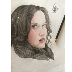 I will love you unconditionally❤️ #katyperry #unconditionally #prism #love #art #drawing #snow
