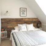 Sandy's Cozy Copenhagen Home — Small Cool Contest | Apartment Therapy