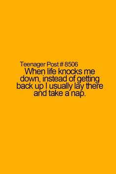 teenager+post | Teenager post | Funniness