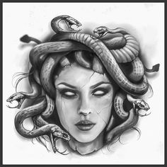 Tattoos Discover MEDUSA TATTOO Tattoo contest design love tattoos Check out theophileeliet& new tattoo from Medusa Tattoo Design Tattoo Design Drawings Design Tattoo Tattoo Designs Medusa Drawing Medusa Art Medusa Gorgon Medusa Painting Medusa Head Medusa Tattoo Design, Design Tattoo, Tattoo Design Drawings, Tattoo Sketches, Medusa Drawing, Medusa Art, Medusa Gorgon, Medusa Painting, Medusa Head