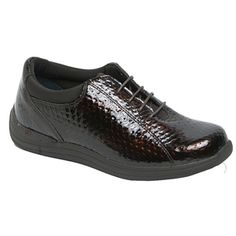 orthopedic shoes for women - Google Search