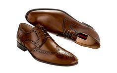 LLOYD Shoes - Jackson
