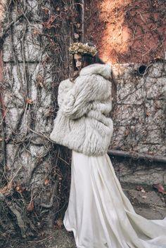 photographie Ana Encabo mariage Espagne