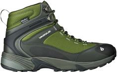 Vasque Snow Junkie UltraDry Winter Boots - Men's - Free Shipping at REI.com