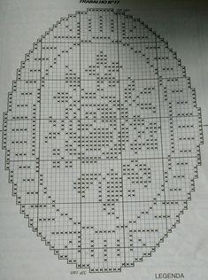 Crochet Star Stitch, Filet Crochet, Crochet Motif, Crochet Doilies, Crochet Flowers, Crochet Stitches, Crochet Patterns, Necktie Quilt, Crochet Carpet