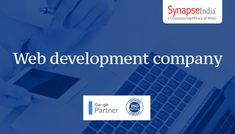 Website development company, SynapseIndia has successfully developed and delivered thousands of impressive and user-friendly websites. Best Web Development Company, Web Application Development, Mobile Friendly Website, Web Technology, Responsive Web, Budgeting, Budget Organization