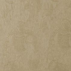 Chambly Damask – Sand - California Romantic - Fabric - Products - Ralph Lauren Home - RalphLaurenHome.com