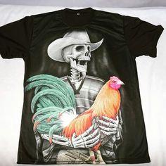 <p> Camisetas personalizadas Realista,Ilustração,3D,fotográfica, atacado e varejo , enviamos para todo o brasil por correios ………….. T-shirts, custom realistic, illustration, 3D, photo, wholesale and retail, we send for the …www.facebook.com/SnooPersonalizados</p>