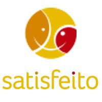 Meals donated by Satisfeito