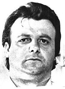 Salvatore (Totuccio ) Inzerillo – Killed May capo Passo di Rigano family Mafia Italy, Mafia Crime, Mafia Gangster, Mafia Families, Tough Guy, The Fam, The Godfather, Mug Shots, Sicily