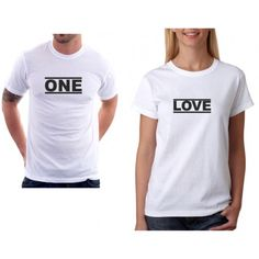 Matching Couple Shirts, Matching Couples, First Love, T Shirts For Women, Lady, Mens Tops, Clothes, Fashion, Shirts For Couples