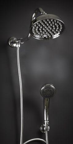 1000 Images About Rain Shower Heads On Pinterest Rain Shower Heads Atlant