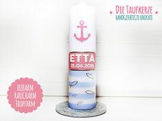 Taufkerze+von+Die+Taufkerze+auf+DaWanda.com