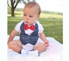 babyouts.com fourth of july baby outfits (18) #babyoutfits