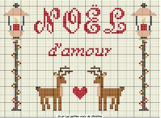 Noel d'Amour
