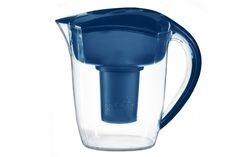 #alkaline water pitcher. By @joyoushealth