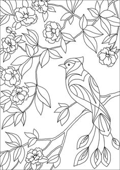 Coloring Books For Adults Volume 6: 40 Stress Relieving And Relaxing Patterns, Adult Coloring Books Series By ColoringCraze