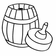 Table taa tawela table arabic alphabets for Barrel of monkeys coloring page