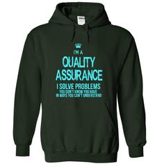 (Greatest Offers) i am Quality Assurance - Gross sales...