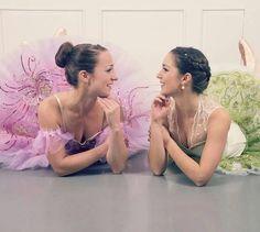 I love my sister ❤️ #ballett #ballet #tutu #pastel #pointe #pointeshoes #spitzenschuhe #gaynordminden #bloch #grishko #glitter #glamour #tagsforlikes #instafoto #flechtfrisur #sister #sisterlove #schwesternliebe #ballettdancers #balletfoto #dortmund #ballettschule_traumtaenzer