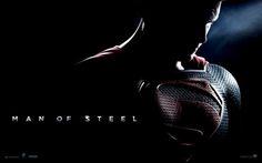 Wallpapers Superman 2013.