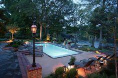 http://www.dolphinindustriesnj.com/  is the best NJ manufacturer in #NJ #Fiberglass #swimming #Pools #Ingroundpools #NewJersey #JERSEYSHORE