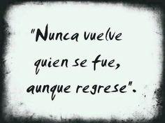 nunca ༺✿ƬⱤღ  http://www.pinterest.com/teretegui/✿༻