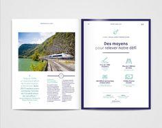RFF Rapport annuel 2013 medium 6.jpg                                                                                                                                                                                 Plus