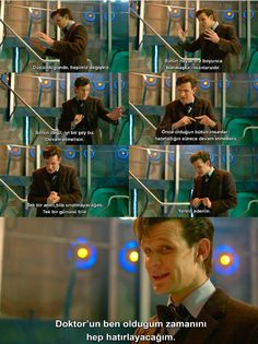 Doctor Who... How To Memorize Things, Movies, Movie Posters, Films, Film Poster, Cinema, Movie, Film, Movie Quotes