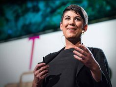 Leyla Acaroglu: Paper beats plastic? How to rethink environmental folklore | Video on TED.com