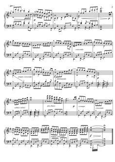 Partituras de la pelicula Crepusculo (Sheet music of Twilight) para piano. Bella's Lullaby de Carter BurwellyRiver Flows In You de Yuri...