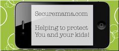 advice on how to restrict functions on your tech devices to protect your children from seeing it.