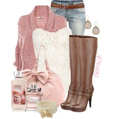 """""""Untitled #933"""" by cw21013 on Polyvore"""