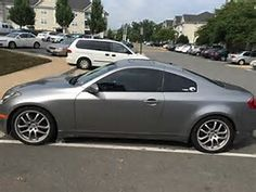 Image result for g35 coupe grey